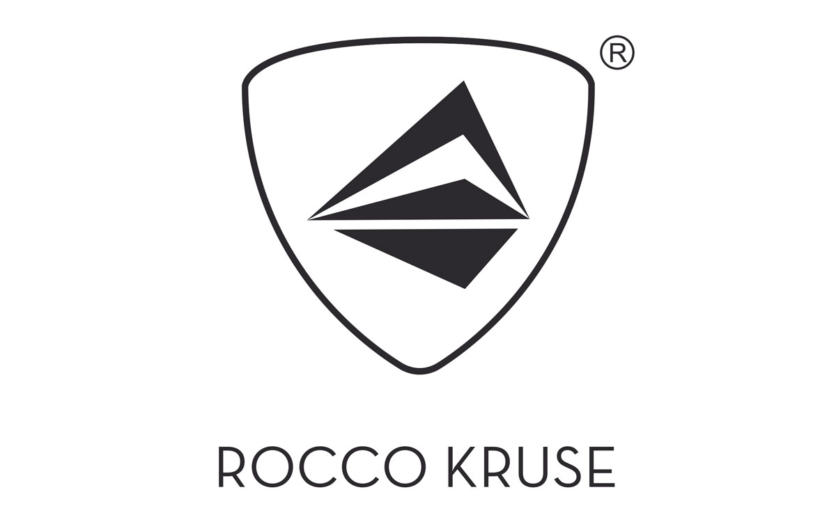 Rocco Kruse is the founder of the multifunctional designer bag
